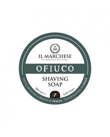 Sapone-Ofiuco-1