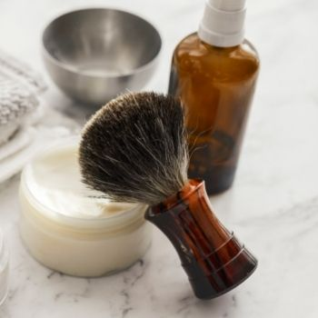 Prodotti per la rasatura